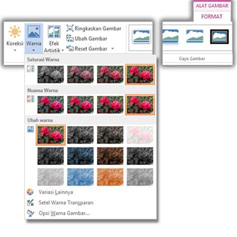 membuat gambar menjadi transparan di word membuat gambar menjadi transparan dukungan office