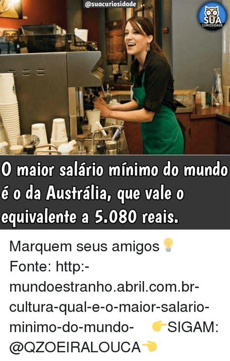 25 best memes about salario minimo 2016 salario minimo 2016 memes 25 best memes about salario minimo salario minimo memes