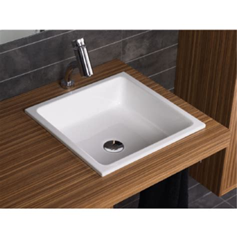 drop in bathroom sink installation bathroom sinks bathroom sink shop bathroom sinks at
