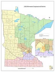 Minnesota senate and house membership 2002 minnesota congressional