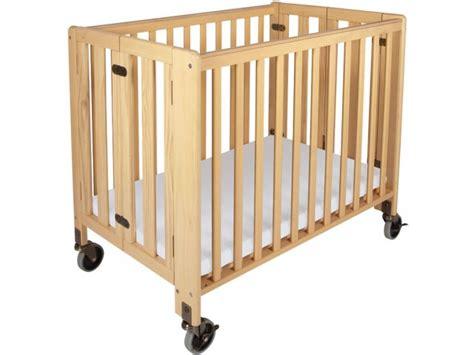 Cosco Portable Crib Recall by Folding Crib Child Craft Stanford Mini Folding Crib And