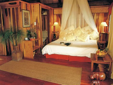 romantic setting for bedroom romantic settings in the bedroom stunning the most