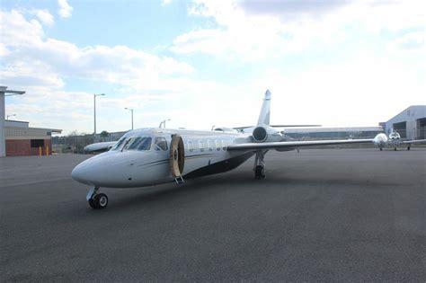 exec jet aircraft for sale exec jet club