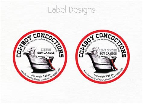 label design melbourne label and sticker design