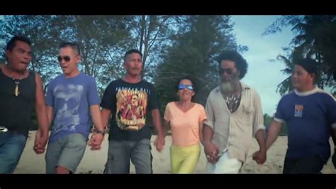 soundtrack lagu film pee mak ost mak kelapon susu dan jamu youtube