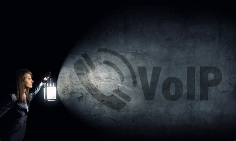 best voip service 9 to finding the best voip service provider for your