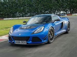 Lotus Exige Price Lotus Exige Sport 380 Review Pistonheads