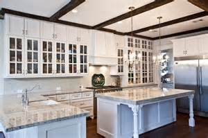7 foot kitchen island 7 foot kitchen island modern house
