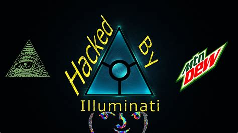 illuminati homepage mlg illuminati images