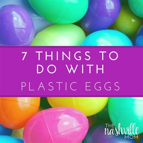 7 Things To Do When You Are Iii by 28 Best Things You Can Make With Eggs 8 Egg Hacks That