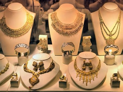 destinations   world  buy jewelry
