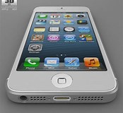 Image result for iPhone 5 models. Size: 174 x 160. Source: humster3d.com