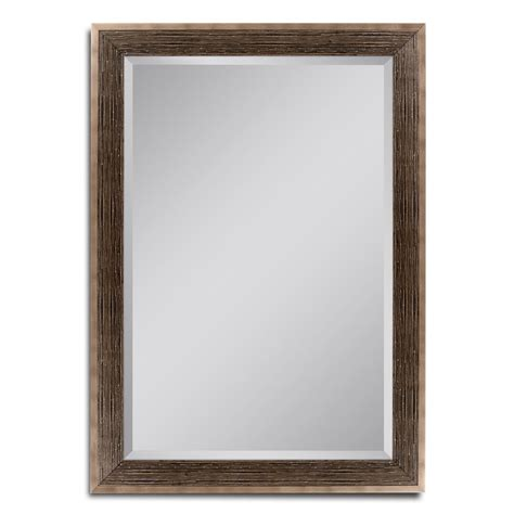 home decorators mirror home decorators collection sadie 28 in w x 36 in h