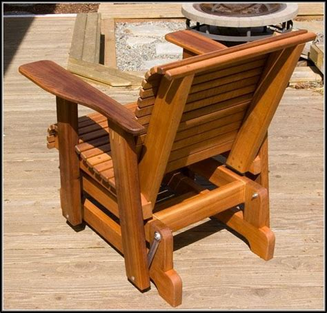 patio chair plans patio glider chair plans patios 28 images furniture