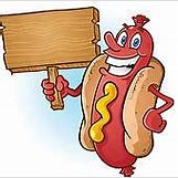 Grilled Hot Dogs Clip Art | 170 x 167 jpeg 9kB