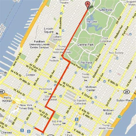 new year parade nyc 2015 map macy s thanksgiving day parade 2015 route roads closures
