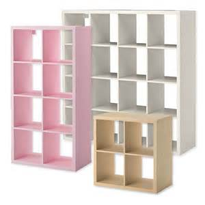 meuble modulable ikea table de lit
