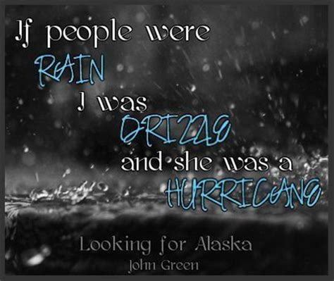 alaska is it real books looking for alaska by green