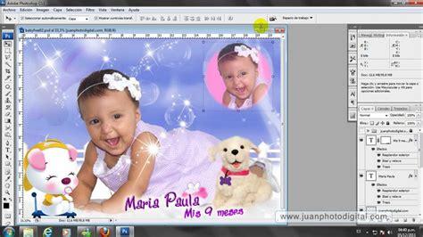 programa para ver imagenes jpg rem fotomontajes psd gratis youtube