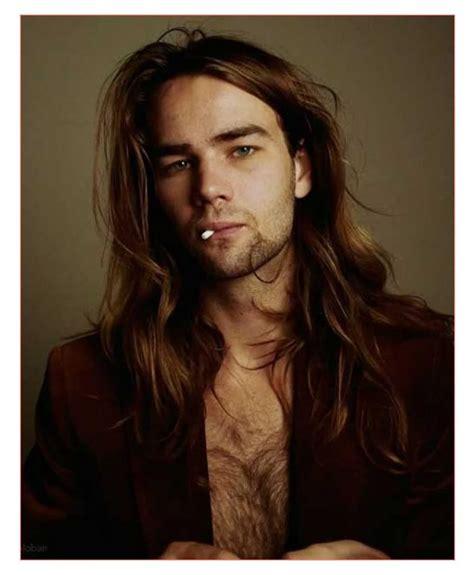 Mens medium length hairstyles for straight hair plus