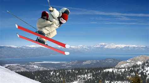 the ski house south lake tahoe ski rentals snowboard rentals