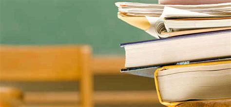 libri di testo scuola media libri di testo per medie e superiori agevolazioni per le