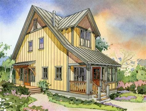 perfect little house drawing from perfect little house houses i like pinterest