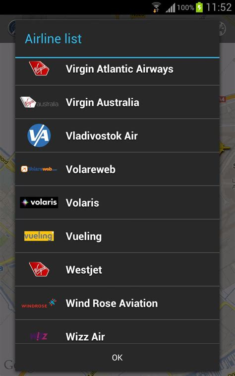 flightradar24 pro apk flightradar24 pro see what s happening above you right now android app reviews androidpit