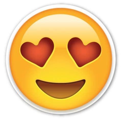emoji jpg emoji stickers xl the happy factory