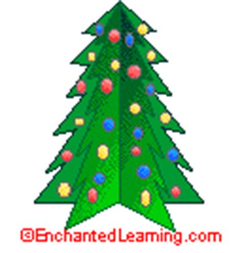 c crafts for kids enchantedlearning com