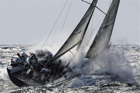 black yacht wallpaper racing sailboat wallpaper wallpapersafari