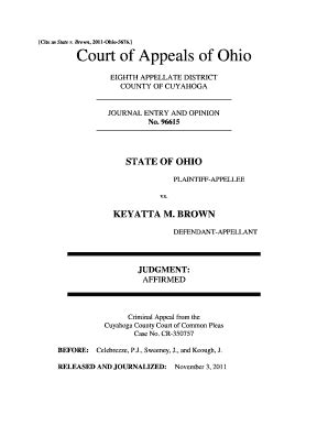 Office Of Hearings And Appeals by Affidavit Form New Jersey Templates Fillable Printable