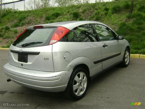 ford focus paint colour z3 2001 ford focus paint colors