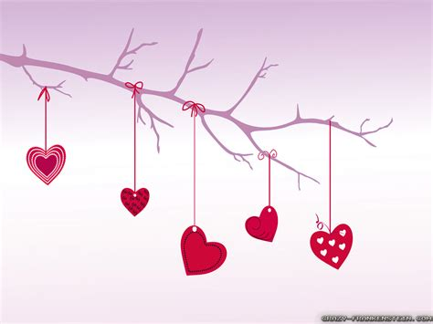 nice love images
