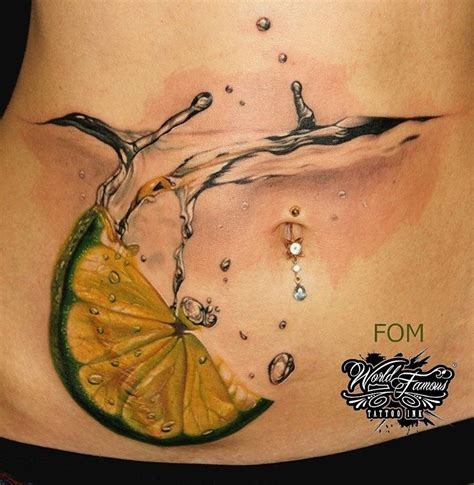 tattoos for scars scar best ideas gallery