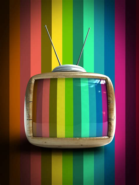 trump reality tv show   ceos swap jobs   day