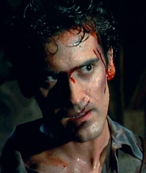 evil dead film actress name 588 best images about my name is bruce on pinterest