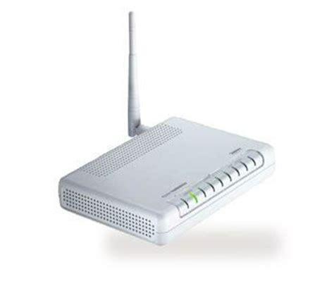 Router Sumo solucionado router wi fi protected setup wps comunidad movistar