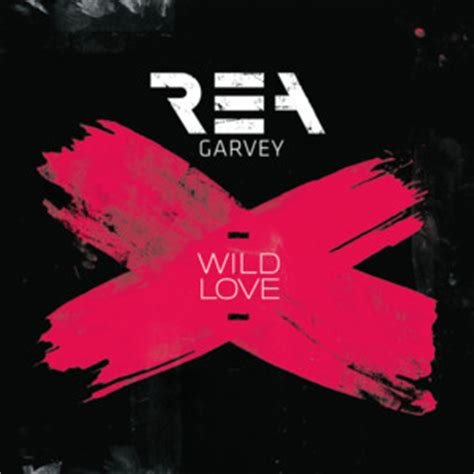 rea garvey all that matters rea garvey genius