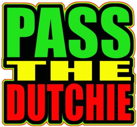 Pass The Dutchy by Pass The Dutchie Driverlayer Search Engine