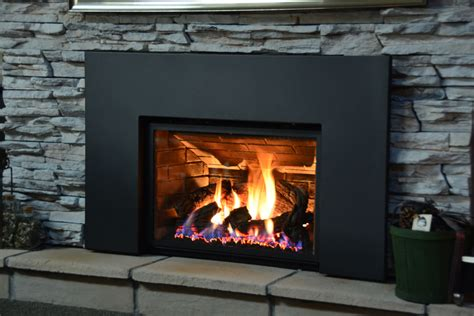 chimney fans for wood burning fireplace wood burning fireplace inserts with blower