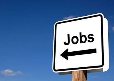 di commercio lavoro offerte di lavoro agenti di commercio