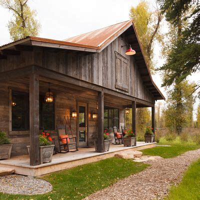 Small Barn Home Cost Small Barn Houses Studio Design Gallery Best Design
