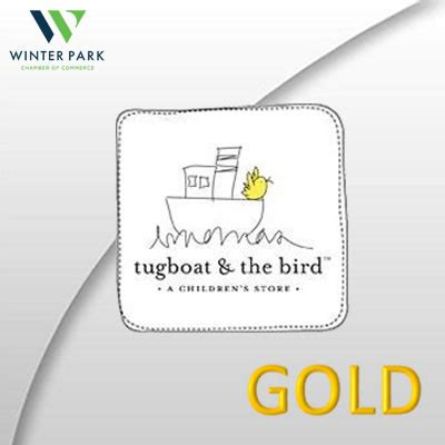 tugboat and the bird tugboat the bird vip dine 4less card