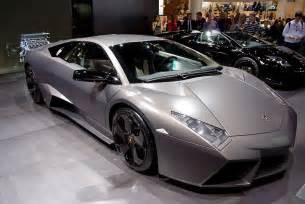 Images Of Lamborghini Reventon Adlib Today S Car The Lamborghini Reventon