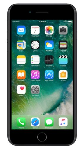 sell iphone xr iphone xr trade in price comparison bankmycell