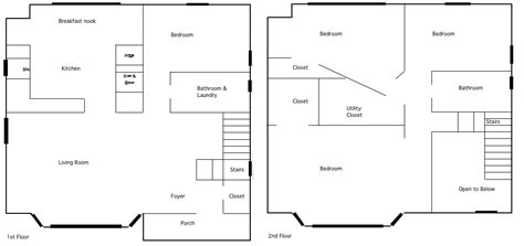 typical house floor plan dimensions drury university bedroom dimensions and floor plans