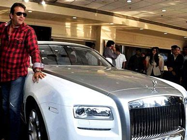 who owns rolls royce in india top 4 who own a rolls royce find
