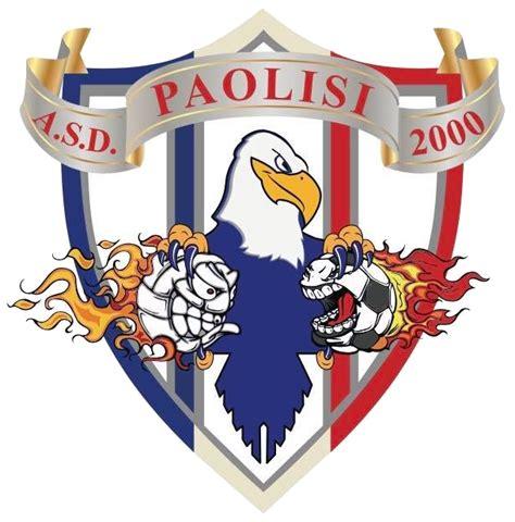Calendario 3 Categoria Avellino Paolisi 2000 Calendario Squadra Cania Prima