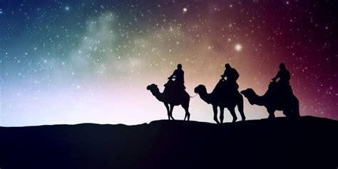 imágenes de los reyes magos de oriente d 237 a de reyes 2016